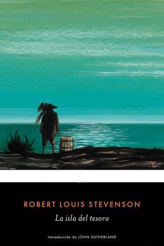 La isla del tesoro (Trad. Jordi Beltrán)